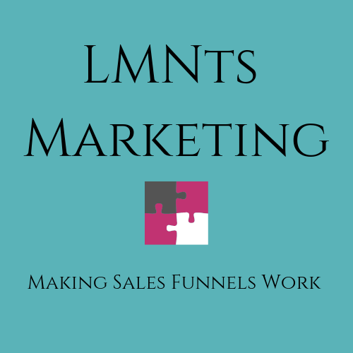 Full Service Sales Funnel Agency UK