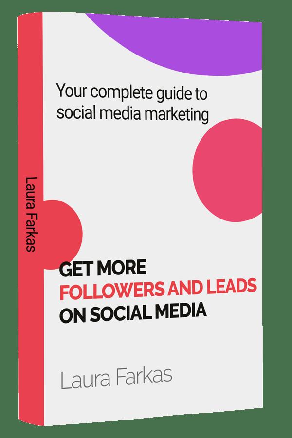 improve your social media conversions