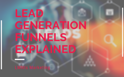 How Lead Generation Funnels Can Boost Your Conversion Rates in Days While Reducing Your Ad Costs