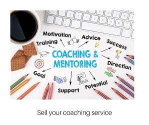 coaching funnel plan
