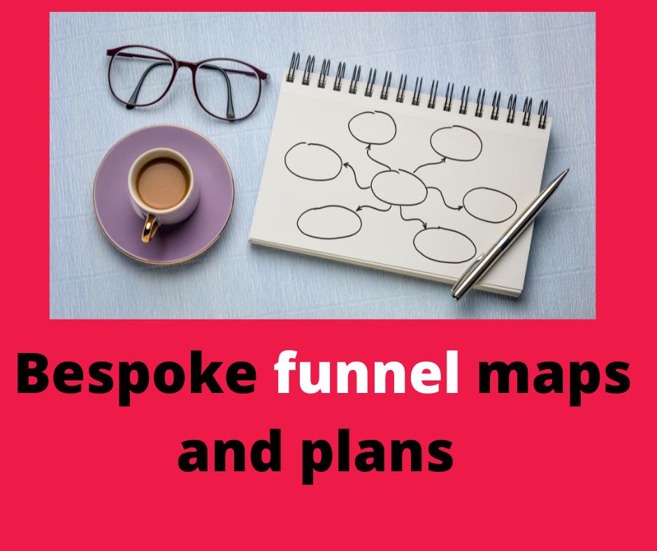 funnel planning